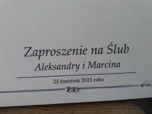 Zaproszenie_2015