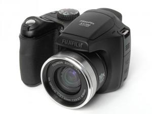 FujiS5700