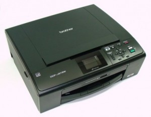 Brother-DCP-J315W