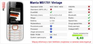 Manta-MS1701-Vintage