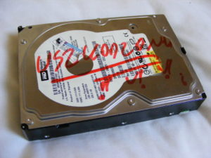 sata-250GB-uszk